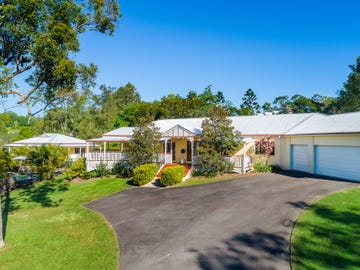 13 Country Lane, Mount Samson, Qld 4520