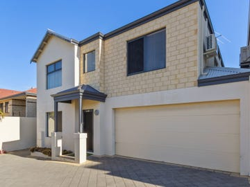 290d Huntriss Road, Doubleview, WA 6018