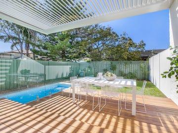 8a Kirkwood Road, Cronulla, NSW 2230