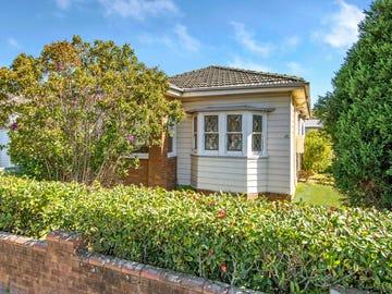 51 Orchardtown Road, New Lambton, NSW 2305