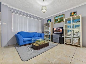 9/3-7 Wilde Street, Carramar, NSW 2163