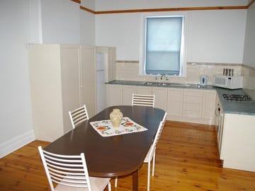 28 Ernest Terrace, Wallaroo, SA 5556