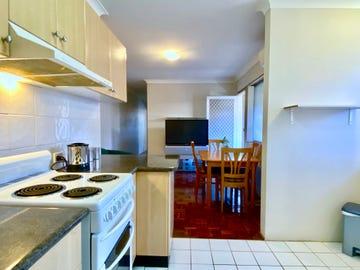 4/87 Hampden Road, Lakemba, NSW 2195