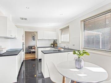 8 Oak Place, Banksia, NSW 2216
