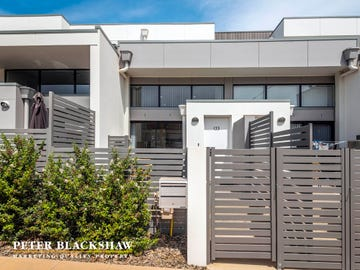 133 Stockman Avenue, Lawson, ACT 2617