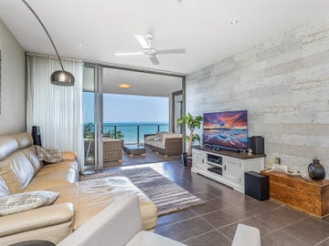 707/99 Marine Parade, Redcliffe, Qld 4020