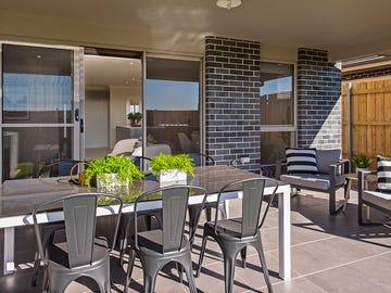 Lot 6306 Terragong Street, Tullimbar, NSW 2527