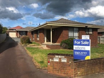 150 Morriss Road, Warrnambool, Vic 3280