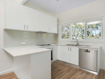 23 Beaconsfield Street, Newport, NSW 2106