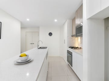 1/2-6 Buckingham Road, Killara, NSW 2071