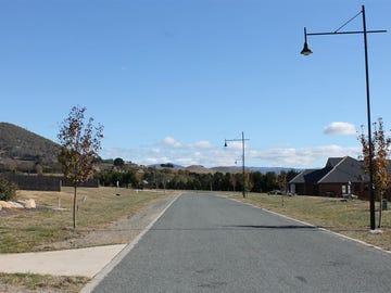 15 Badgery Street, Braidwood, NSW 2622