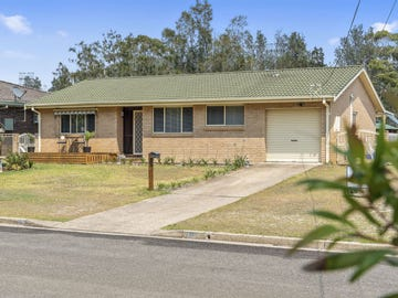 11 Aney Street, Lake Conjola, NSW 2539