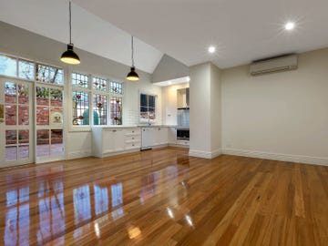 1a East Street, Bakery Hill, Vic 3350