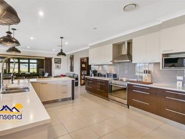 5 Thomas Kite Lane, Orange, NSW 2800