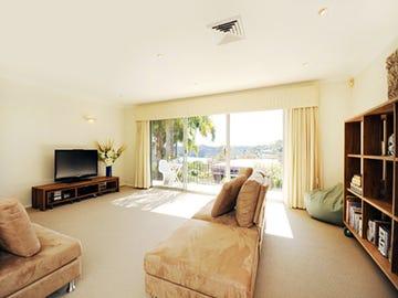 100A Seaforth Crescent, Seaforth, NSW 2092