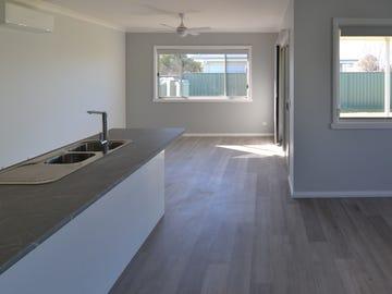 174A Mortimer Street, Mudgee, NSW 2850