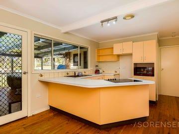 129 Birdwood Drive, Blue Haven, NSW 2262