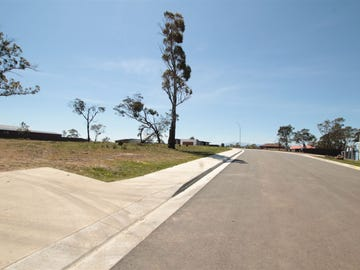 20 Casuarina Drive, Summerhill, Tas 7250
