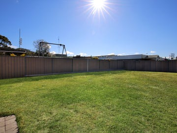 1 Trentham Road, Shoalhaven Heads, NSW 2535