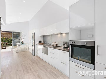 13-14 Caldwell Close, Green Point, NSW 2251