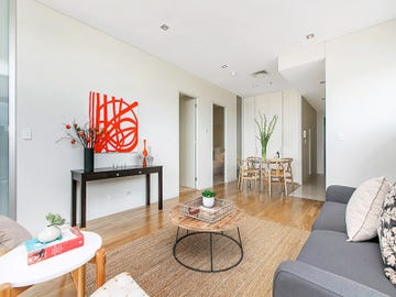 123/220 Greenhill Road, Eastwood, SA 5063 - Property Details