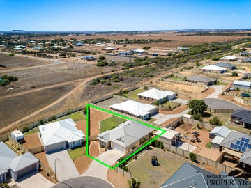 4 Bofey Close, Utakarra, WA 6530