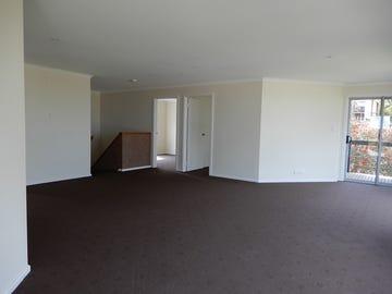 19E Ayliffe Street, Kingscote, SA 5223