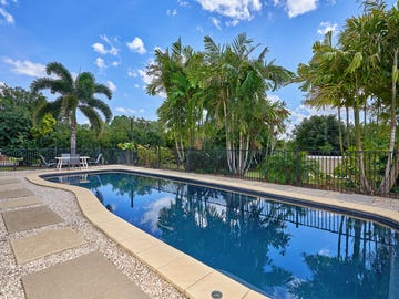 4 Branham Close, Gordonvale, Qld 4865