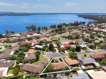 13 Wilson Place, Bonnells Bay, NSW 2264