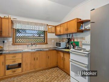 1490 Preolenna Road, Preolenna, Tas 7325