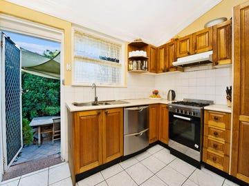 33 Warners Avenue, Bondi Beach, NSW 2026