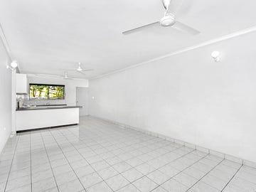 9/7 Hogan Court, Gray, NT 0830