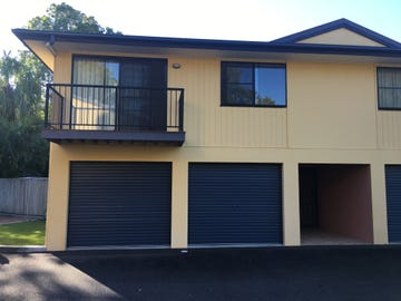 Unit 4/162 Sylvan Dr, Moore Park Beach, Qld 4670