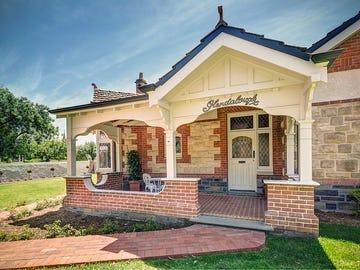 98 Barnard Street, North Adelaide, SA 5006