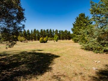 64 Pine Grove, Jindabyne, NSW 2627