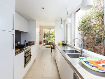 3 Clifton Reserve, Surry Hills, NSW 2010