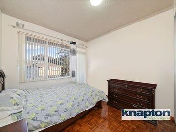 16/254 Lakemba Street, Lakemba, NSW 2195