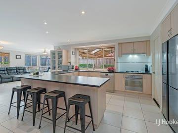215 Perfection Avenue, Kellyville Ridge, NSW 2155