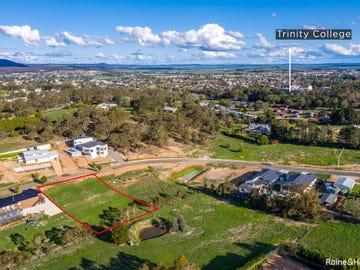 11 Sanctuary Drive, Goulburn, NSW 2580
