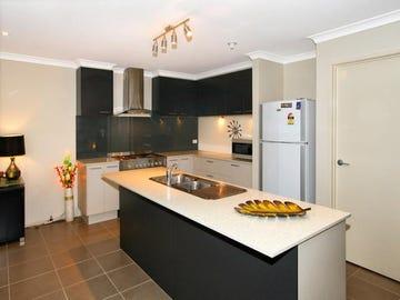 10 Beveridge Drive, Roxburgh Park, Vic 3064