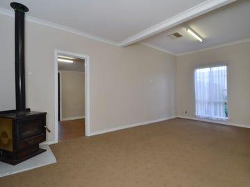 51 Ardagh Avenue, Kalgoorlie, WA 6430