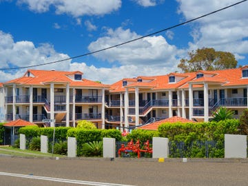212/37 Pacific Drive, Port Macquarie, NSW 2444