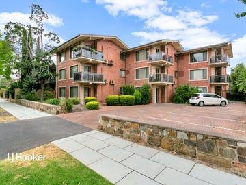 8/12 Kingston Terrace East, North Adelaide, SA 5006