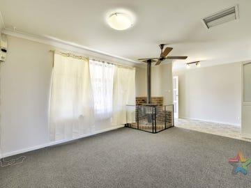 58 Cole Road, Tamworth, NSW 2340