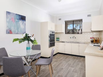 6/1 Shaftesbury Street, Carlton, NSW 2218