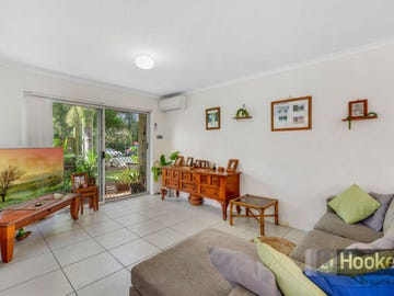 1/10 Brighton Street, Biggera Waters, Qld 4216