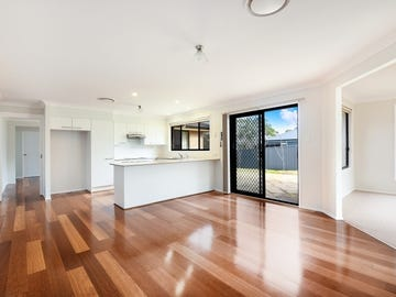 504 Medway Road, Medway, NSW 2577