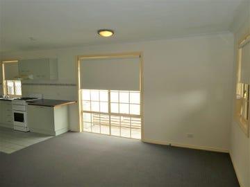 45/39 Karalta Road, Erina, NSW 2250