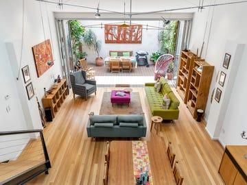 22 Albert Street, Adelaide, SA 5000