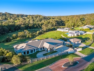 34 Currell Circuit, Samford Valley, Qld 4520